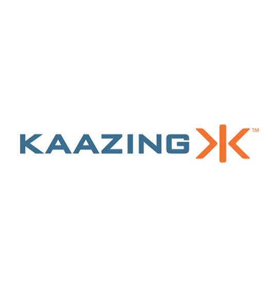 kaazing