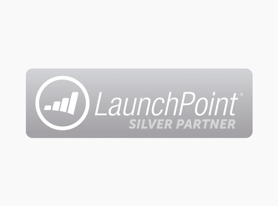 launchpoint_logo