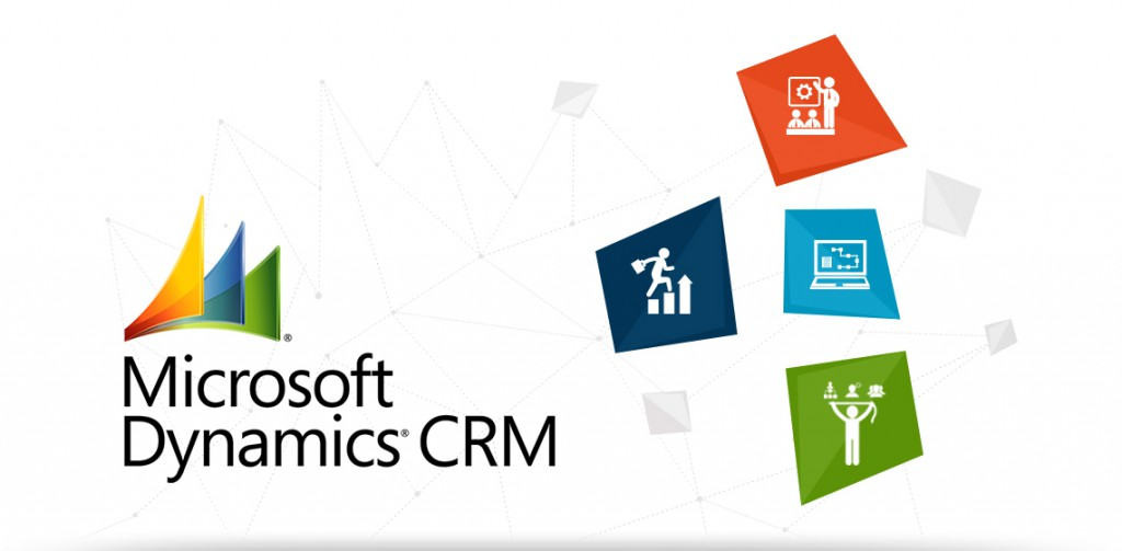 Salesforce CRM Consultants | Grazitti Interactive