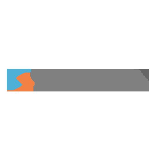 seecontrol