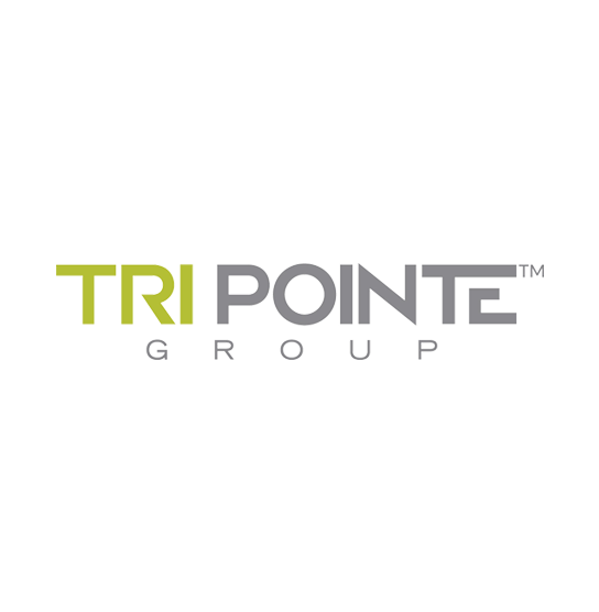 Tripointegroup