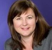Patricia Lughezzani