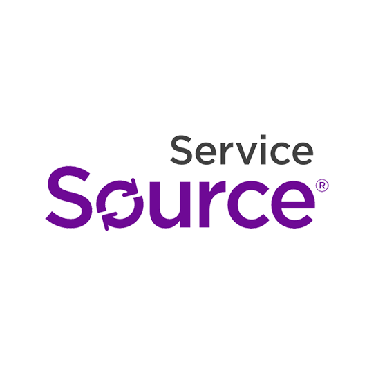 service-source