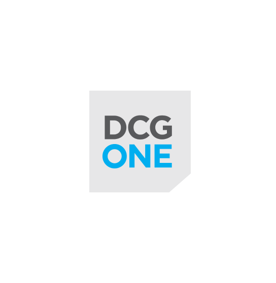 DCGONE