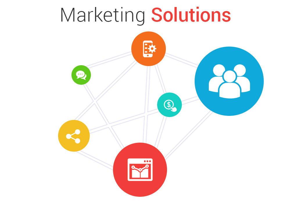 Marketing-solutions-graphic