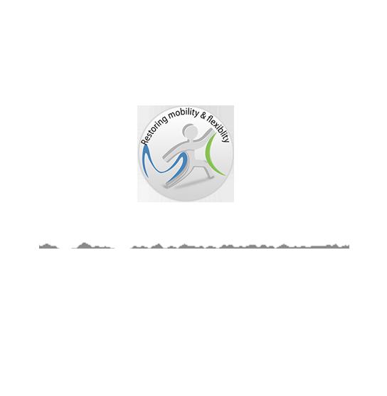 hipsurgery