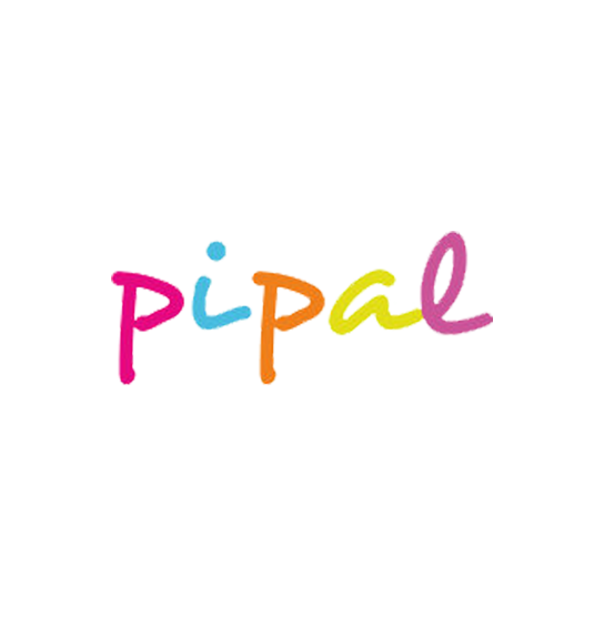 Pipal