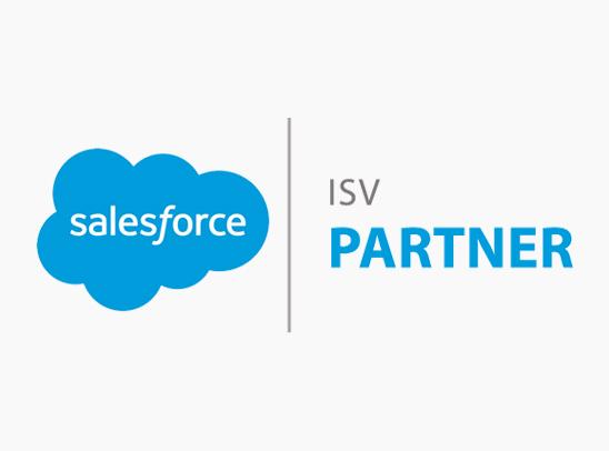 salesforce-ISV-partner-logo