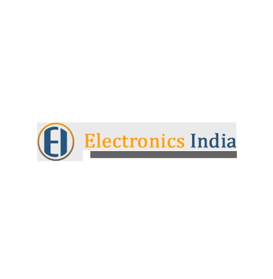 electronics-india