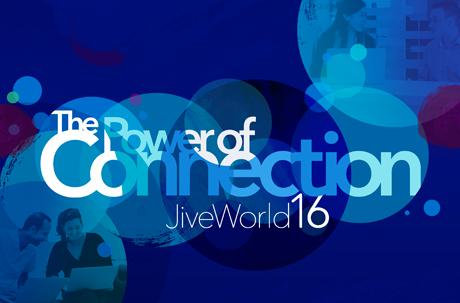JiveWorld16