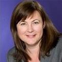 Patricia Lughezzan
