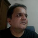 Raj Batra