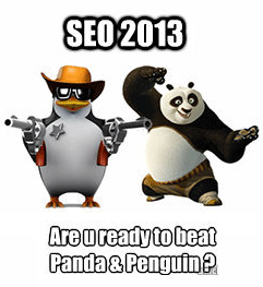 SEO strategies from past