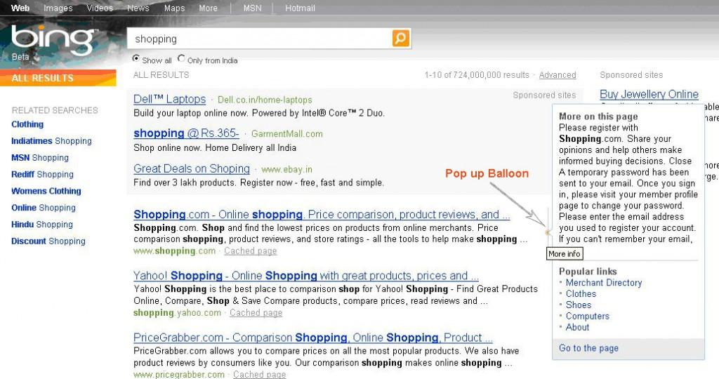 Bing_popup_balloon