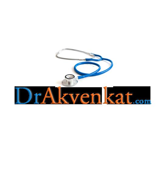 dr-venkat