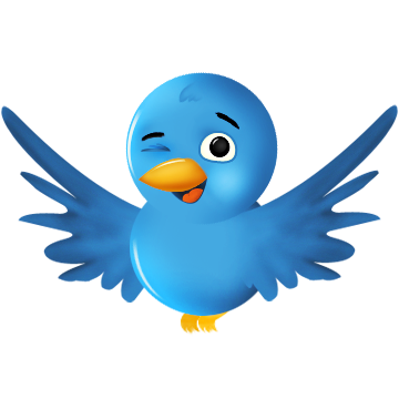 Increase Brand Presence on Twitter