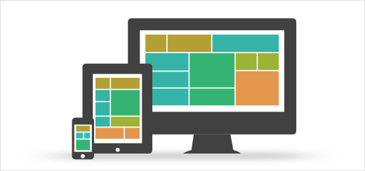 Create Responsive Landing Pages in Marketo
