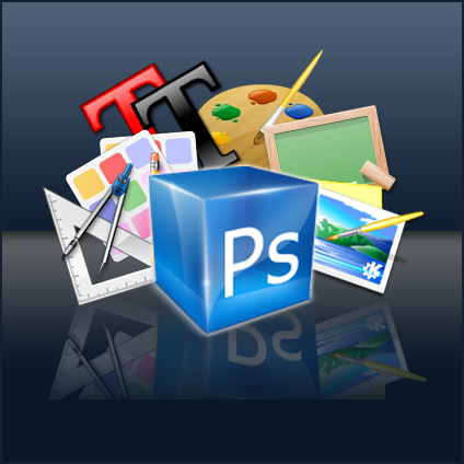 Tips and Tricks of Photoshop