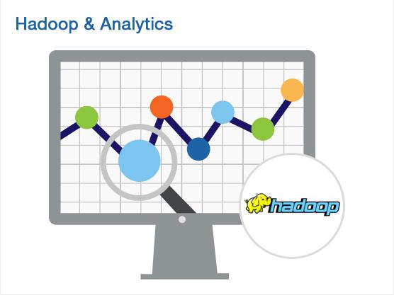 Hadoop Analytics