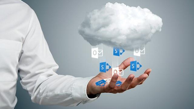 Hybrid Cloud Environment