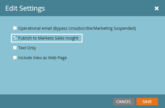 turbocharge your sales cycle with marketing automation grazittimarketo sales insights