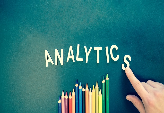 Analytics Trends