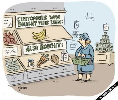 Big Data and Retail Analytics