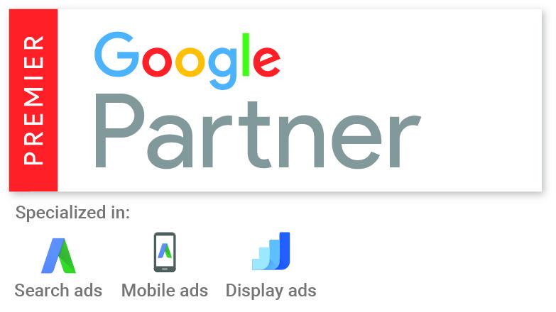 Grazitti Interactive – A Premier Google Partner