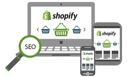 Top 5 Tips to Optimize Your Shopify Store