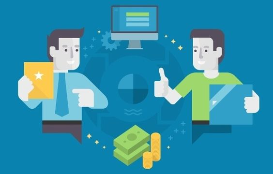 Marketing Automation Outsourcing