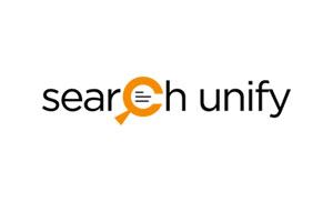 Search Unify: Helping Enterprises Provide AI-Powered Self-Service Support