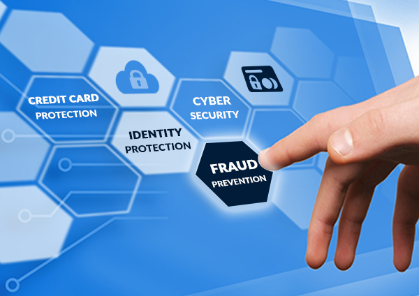Fraud detection and prevention in public sites