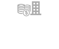 financial-services-company-tile