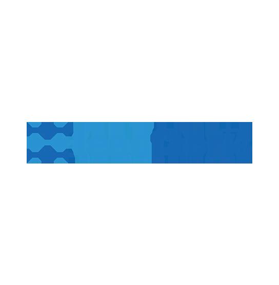 lead-fabric1