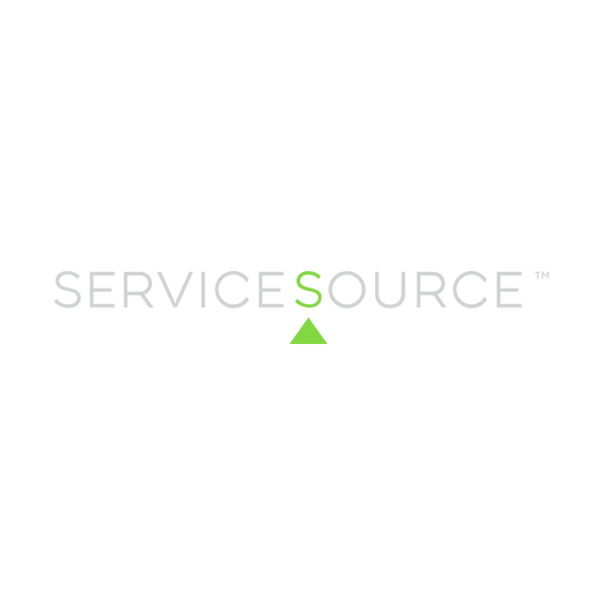 servicessource
