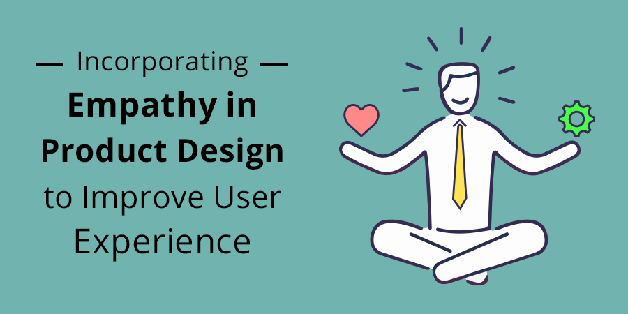 empathy in product design
