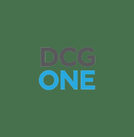 somework-dcg-one