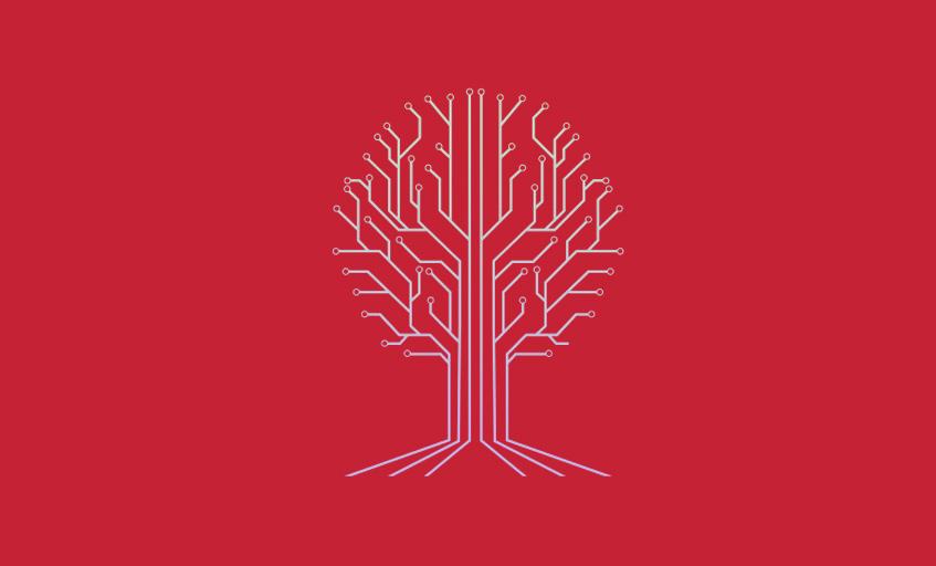 Build optimizer - tree-shaking
