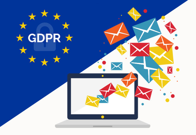 Email Marketing GDPR
