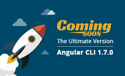AngularJS 1.7 Release Long Term Support