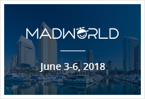 >MadWorld 2018 Conference