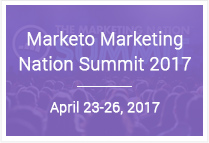 Marketo Marketing