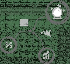 analytics-graphic-300×272