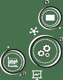 marketing-automation-animation1