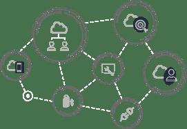 salesforce-graphic