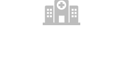 Leading-healthcare
