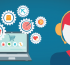 Demystifying Customer Support Analytics