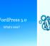 Wordpress 5.0 - What's new?