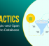 6 Tactics for a Spic-and-Span Marketo Databas