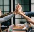 8 Salesforce Service Cloud Enhancements to De